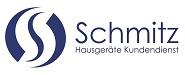 Hausgeräte Kundendienst Schmitz